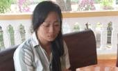 bi-kich-cuoc-doi-nguoi-dan-ba-phai-lay-ke-ham-hiep-minh-lam-chong-213675.html