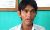 bat-hung-thu-doat-mang-nguoi-tinh-cua-me-213771.html