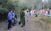 quang-ngai-mot-ngay-phat-hien-2-xac-chet-chua-ro-nguyen-nhan-214293.html