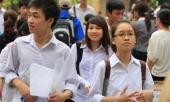 phai-cong-khai-danh-sach-thi-sinh-dang-ky-xet-tuyen-214413.html