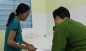 nguoi-phu-nu-dam-xuyen-so-be-trai-bi-bat-giam-4-thang-214623.html
