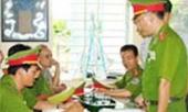 vao-hang-cop-trong-chuyen-an-dap-tan-bang-xa-hoi-den-ha-le-214692.html