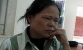 chong-tu-y-tha-cho-vo-lay-khuc-cui-danh-chong-tu-vong-214775.html