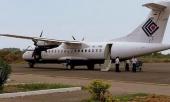 indonesia-may-bay-cho-54-nguoi-mat-tich-da-dam-vao-nui-214823.html