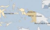 da-tim-thay-manh-vo-cua-may-bay-indonesia-mat-tich-214826.html