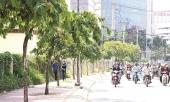 loi-khai-cua-chong-dua-vo-dung-duong-ban-dam-giet-ke-ham-cua-la-215042.html