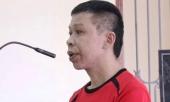 giet-nguoi-lan-tron-20-nam-linh-an-10-nam-tu-215412.html