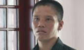 hiep-dam-con-rieng-cua-vo-linh-an-chung-than-215413.html