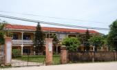 nghe-an-hang-tram-hoc-sinh-nghi-hoc-vi-phan-doi-sap-nhap-truong-215913.html