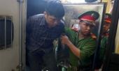 cuu-giam-doc-tham-my-vien-cat-tuong-hau-toa-216045.html