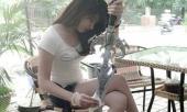 doi-thoai-voi-nguoi-van-chuyen-trong-duong-day-hang-nong-216259.html