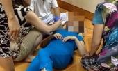 ke-bien-thai-tat-axit-vao-nguoi-phu-nu-gay-an-bang-axit-loang-216687.html
