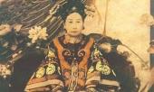 ly-ky-xac-chet-khong-phan-huy-cua-tu-hy-thai-hau-217046.html