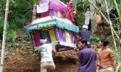 san-phu-yen-bai-chet-bat-thuong-o-benh-vien-dam-tang-dam-nuoc-mat-217151.html