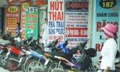 pha-thai-phai-chung-minh-bi-hiep-dam-217204.html