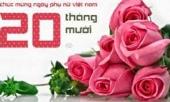 2010-tang-qua-gi-cho-nguoi-yeu-tinh-cam-nhat-217575.html