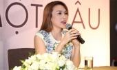 my-tam-chi-ky-duyen-chua-hieu-su-viec-thi-khong-nen-voi-noi-nguoi-khac-218659.html
