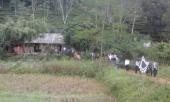 tham-an-4-nguoi-thuong-vong-o-yen-bai-vi-sao-khong-khoi-to-vu-an-218818.html