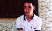 hom-nay-xu-luu-dong-vu-giet-nguoi-rung-dong-o-quang-tri-218900.html