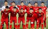 dt-viet-nam-gianh-ve-du-vong-loai-cuoi-asian-cup-2019-218962.html