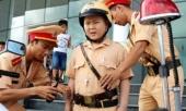 dan-mang-cam-dong-khi-cau-be-ung-thu-duoc-lam-canh-sat-219114.html