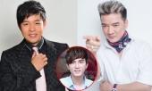 nhung-scandal-dong-troi-khuynh-dao-showbiz-trong-nam-2015-220051.html