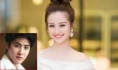 co-gai-viet-duoc-my-nam-dep-trai-nhat-thai-lan-ket-ban-220457.html