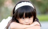 nhung-dac-quyen-tuyet-voi-chi-me-nuoi-con-gai-moi-co-220830.html