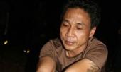 luu-pho-dan-em-dung-ha-de-nhat-sat-gai-chuyen-an-pho-220860.html