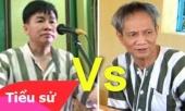 ga-thu-sinh-khien-trum-nam-cam-cam-lang-phai-nhuong-dat-cat-phan-221248.html