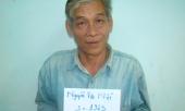 bi-so-soang-vung-nhay-cam-ong-chu-nha-tro-cat-co-nam-thanh-nien-tu-vong-221400.html