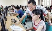 nhieu-thi-sinh-dang-ky-xet-tuyen-qua-mang-cho-vui-221506.html