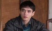 sat-thu-co-2-bang-dai-hoc-va-con-duong-giang-ho-day-mau-nuoc-mat-221756.html