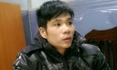 hanh-trinh-vay-bat-doi-tuong-co-lenh-truy-na-dac-biet-nguy-hiem-222055.html