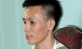 dau-sung-giua-canh-sat-hinh-su-va-trum-sung-hoa-cai-khet-tieng-222139.html