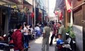 nghi-an-me-giet-con-roi-tu-sat-sang-mung-3-tet-222195.html