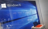 windows-10-an-toan-hon-bat-ky-he-dieu-hanh-may-tinh-nao-222259.html
