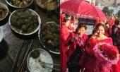su-that-dang-sau-nhung-cau-chuyen-duoc-theu-det-gay-nao-loan-mang-xa-hoi-222834.html