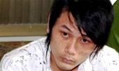 triet-pha-duong-day-ma-tuy-da-lon-nhat-vinh-long-223321.html
