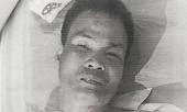 mot-con-bac-viet-bi-danh-chet-tai-casino-campuchia-223981.html