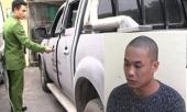 mao-danh-chu-xe-nang-lien-3-o-to-223990.html
