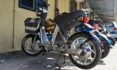 tu-172016-phat-nang-neu-xe-may-dien-khong-dang-ki-224386.html