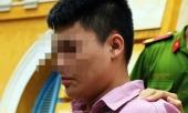 duoc-ban-gai-12-tuoi-bao-qua-dem-thanh-nien-lanh-5-nam-tu-225486.html