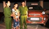 dam-chet-tai-xe-taxi-cuop-tai-san-roi-tron-vao-tp-hcm-225520.html