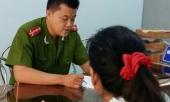 vo-dung-chuyen-bang-cuop-bit-mat-de-lay-tien-tra-no-225522.html