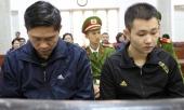 bao-ve-tham-my-vien-cat-tuong-ra-tu-truoc-thoi-han-225798.html