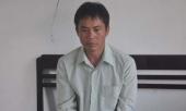 tat-a-xit-vao-nguc-vo-vi-khong-cho-quan-he-225912.html