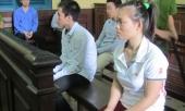 nhung-co-gai-bi-xu-toi-hiep-dam-226148.html