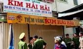 ten-trom-gan-100-luong-vang-o-ben-tre-co-doi-mat-loi-226194.html