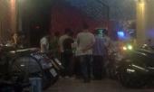 thanh-nien-bi-dam-chet-trong-quan-karaoke-o-sai-gon-226510.html